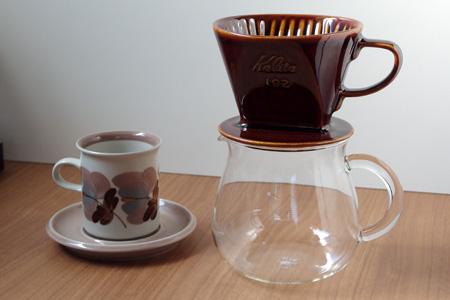 ドリッパー カリタ ドリッパー コーヒー器具、コーヒー用品ならFa