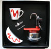 Top Moka Mini1 Gift Box